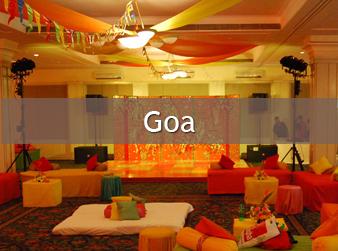 goa-new
