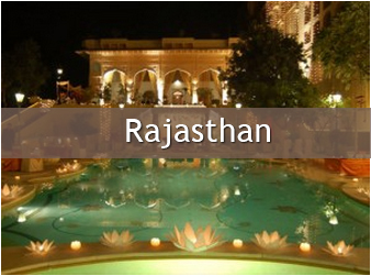 rajasthan-new