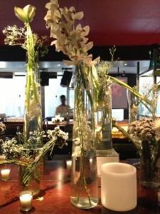 western-floral-10