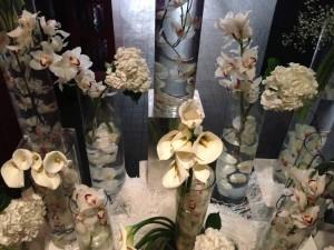 western-floral-8
